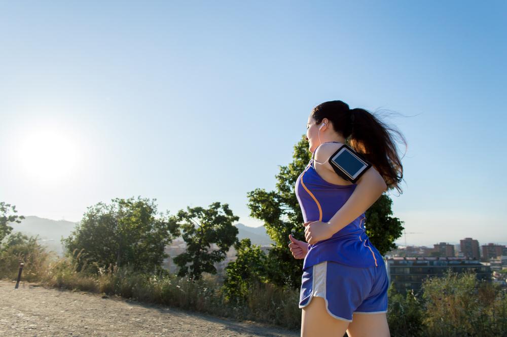 Entraînement-progression-course-running-jogging