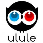 logo_ulule