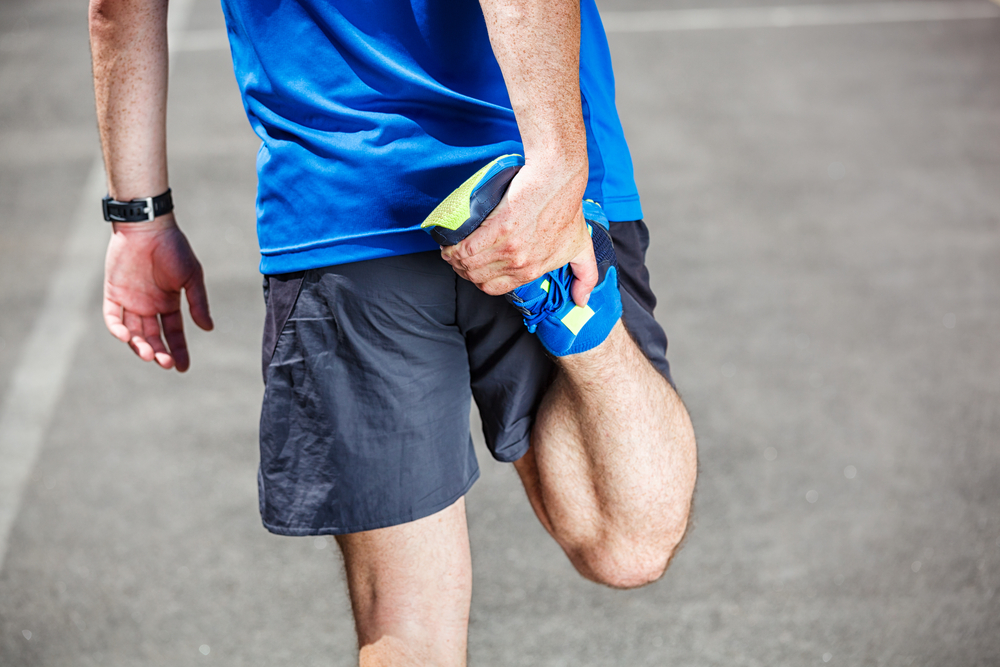 courbatures-plan-entraînement-douleur-progresser