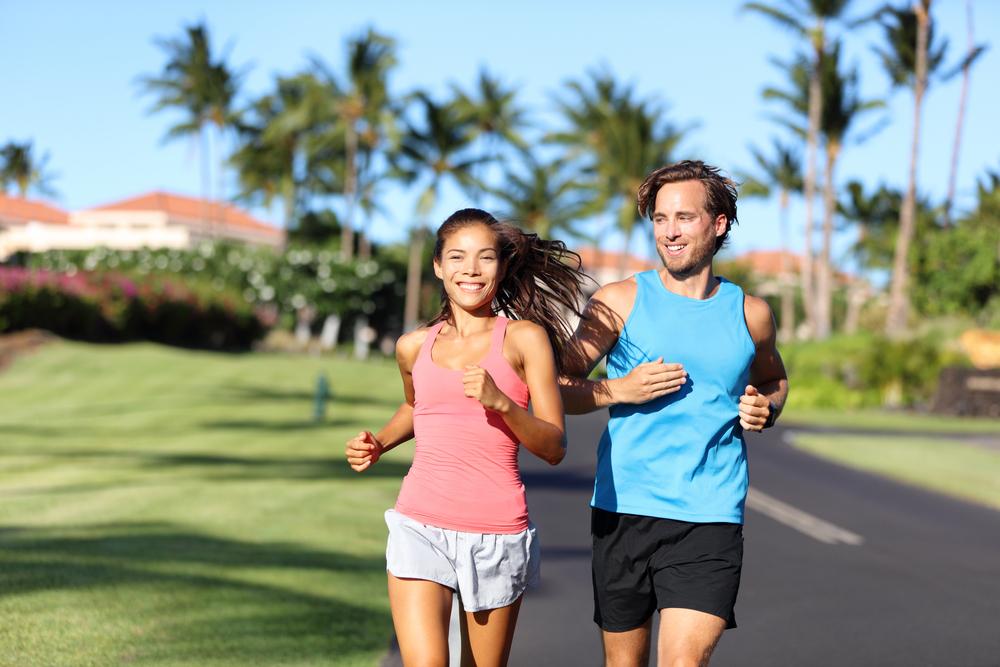 running-courseàpied-vo2max-santé-forme