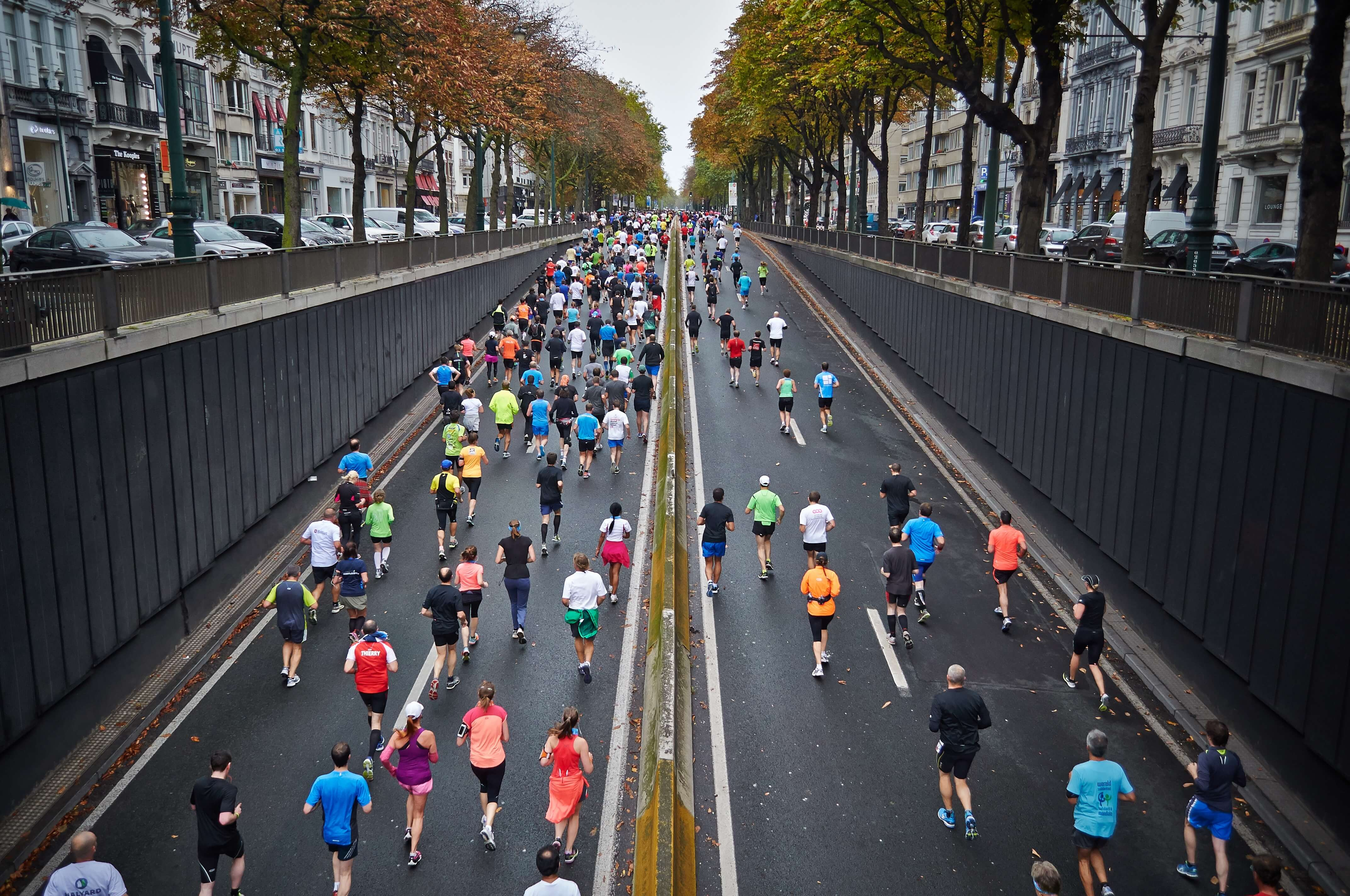 course-à-pied-running