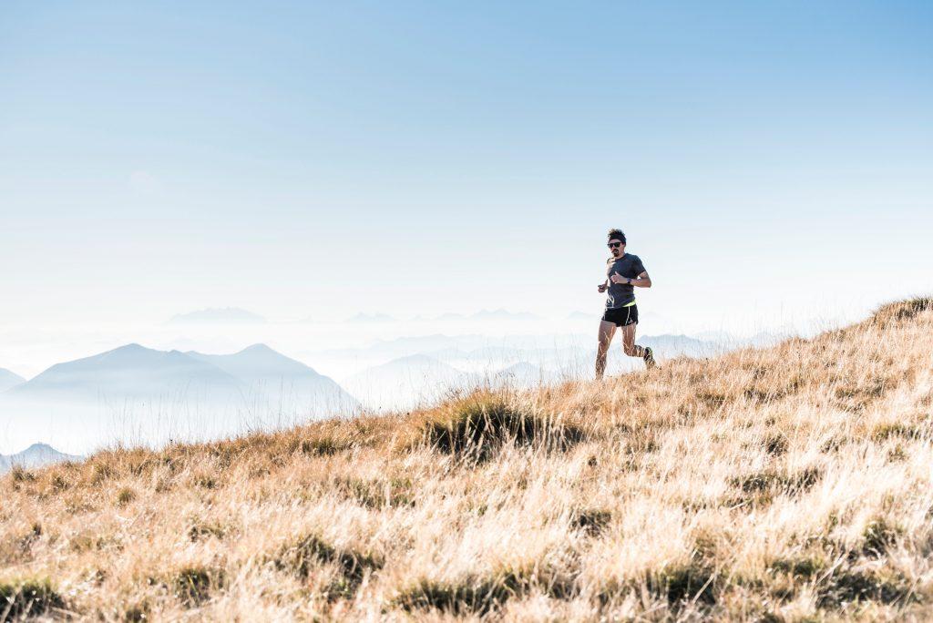commencer la course à pied