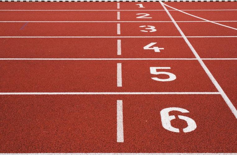 premier-sportif-noir-olympique